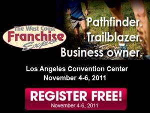 Shelton & Power franchisor franchisee attorneys free ticket
