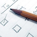 Franchise Checklist